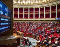 Pour un vote solennel sur le projet de loi relatif à la bioéthique