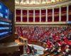 Le «renouveau du débat démocratique» en acte
