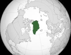 Acquérir le Groenland ? Donald Trump n'est pas l'idiot que l'on nous présente