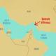 Donald Trump, l'Iran et le détroit d'Ormuz