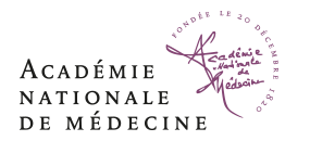 Les réserves de l'Académie nationale de médecine sur le projet de loi bioéthique