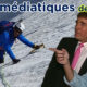 I-Média : Les meilleures manip' médiatiques de l'été
