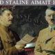 Quand Staline aimait Hitler