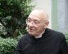 Ecrire, éditer et diffuser la vie de l'abbé Montarien : il reste 4 jours
