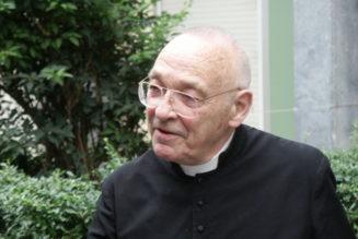 Ecrire, éditer et diffuser la vie de l'abbé Montarien