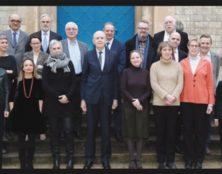 La commission Sauvé, ou le syndrome Formose