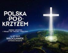 La Pologne sous la Croix : un évènement national le 14 septembre