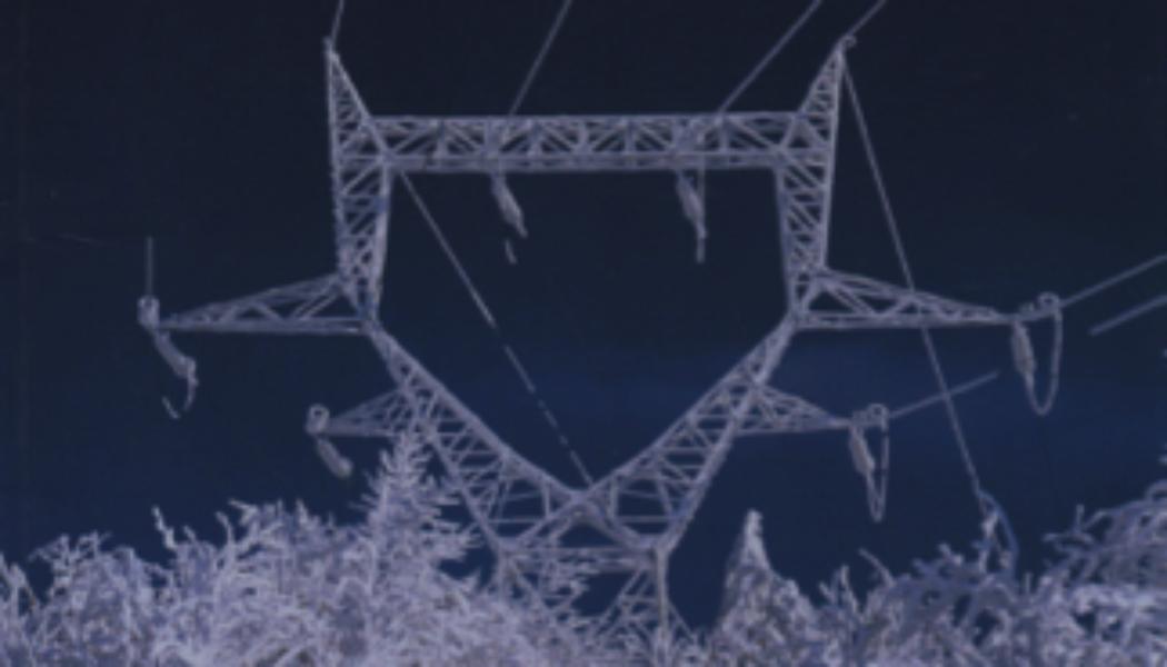 Transition électrique : un R.I.C. pour (re)définir la politique gouvernementale ?