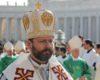 La discipline orientale qui autorise l'accès d'hommes mariés à la prêtrise n'a rien changé à la crise des vocations