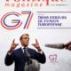 La Hongrie veut influencer les 3 institutions européennes