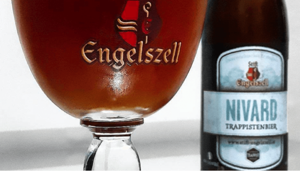 La Nivard : une bière trappiste pour célébrer un jubilé ?