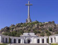 Espagne : Après Franco, le régime pourrait s'en prendre aux bénédictins de Los Caidos