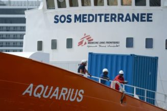 Immigration : la grande hypocrisie d'Emmanuel Macron