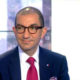 """Jean Messiha : """"Le terroriste islamique n'est qu'un islamiste en phase terminale"""""""