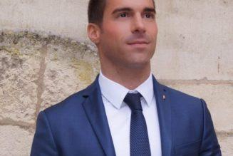Julien Odoul (RN) insulte les manifestants anti-PMA