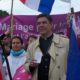 Mgr Michel Aupetit : Non, la loi n'est pas pliée d'avance