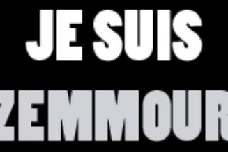 Union des droites : Julien Aubert (LR) et Guillaume Larrivé (LR) soutiennent Eric Zemmour