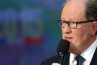 """Les purges continuent au Rassemblement National : """"Marine Le Pen confond pouvoir et autoritarisme"""""""