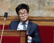 Joachim Son-Forget (ex-LREM) : Voulons-nous réellement des enfants qui naissent sans savoir d'où ils viennent ?