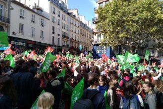 La manifestation du 6 octobre contre la PMA sans père et les Français musulmans : une occasion temporairement ratée ?
