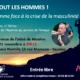 21 novembre : Conférence Abbé de Maistre à Saumur – Debout les hommes