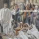 """5 novembre – 139e Café-caté : """"Les 7 malédictions du Christ"""""""