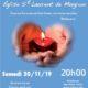 30 novembre : veillée pour la vie à Mugron (40)
