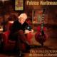 Patrice Martineau chante La complainte de Notre Dame de Paris