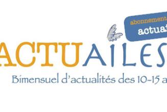 Prix des lecteurs Actuailes-123loisirs