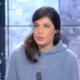 Charlotte d'Ornellas témoigne de sa foi sur CNews
