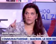 Le rôle des gauchistes dans l'embrasement communautaire de la France