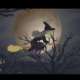 Bientôt Halloween ?