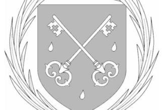 Retrait de la Fraternité Saint-Pierre du projet de résidence séniors Saint-Benoît à Semur-en-Auxois