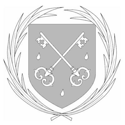 Changement pour la forme extraordinaire dans le diocèse d'Evry