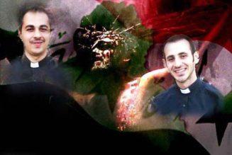 Irak: les martyrs de 2010 vers la béatification