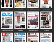 Fausse arrestation de Xavier Dupont de Ligonnes : douche écossaise pour la presse française