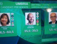 Elections régionales en Allemagne et en Italie : forte progression à droite