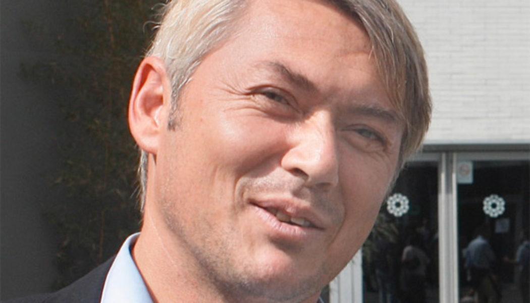 Me Frédéric Pichon rallie le Parti Chrétien-Démocrate