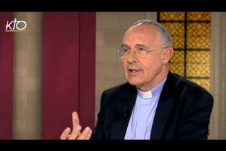 D'autres évêques invitent les catholiques à se mobiliser