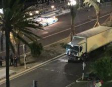 """""""Camion fou"""" en Allemagne : toujours le même aveuglement des médias face au terrorisme islamique"""