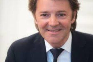 François Baroin se met en piste pour 2022