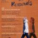 14-20-27 novembre : Festival de théâtre Les Retournés