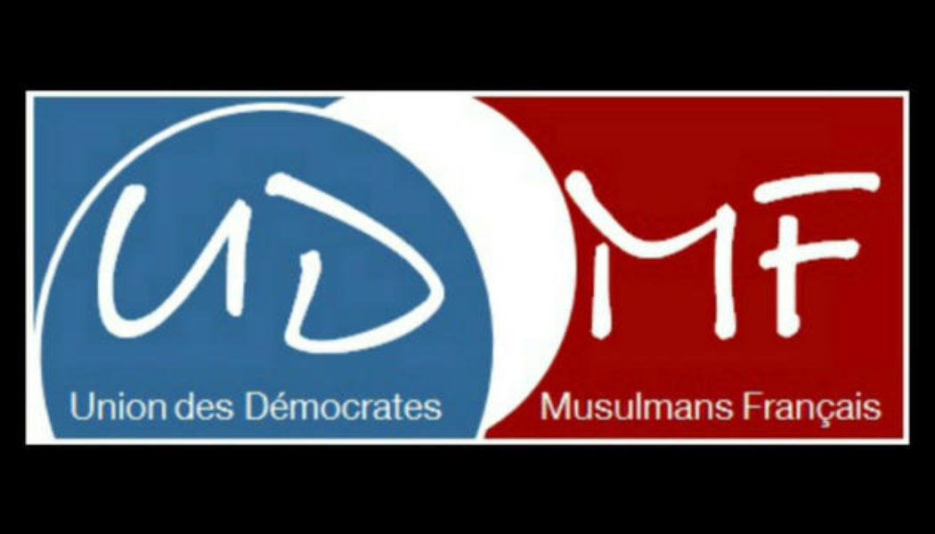 Une cinquantaine de listes exclusivement musulmanes aux municipales ?