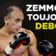 I-Média : Face aux attaques, Eric Zemmour tient bon !
