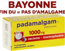 """I-Média – Attentat de Bayonne : la fin du """"pas d'amalgames"""" ?"""