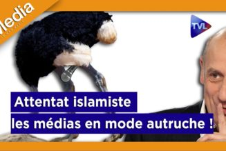 Manif anti PMA : la mauvaise foi des médias sur I-Media