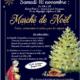 16 novembre : Marché de Noël – Ecole et collège Notre Dame de Fatima (59)