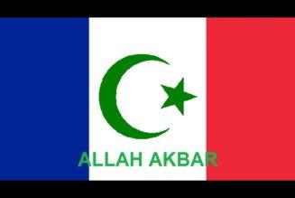 «Allah Akbar», dont la traduction littérale en prose républicaine peut se résumer par un pudique «je t'aime à mourir»