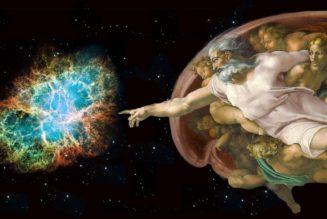 Christianisme et développement scientifique