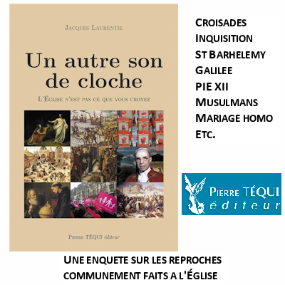 Un autre son de cloche